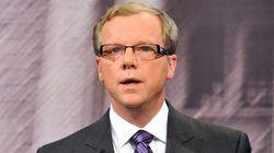 Saskatchewan Will Set Up Refugee Settlement Centre, Says