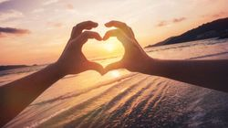 How to Find the Real Look of Love From the Right