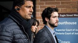 Is Marco Muzzo's Tragic Case An Example Of Overly Permissive