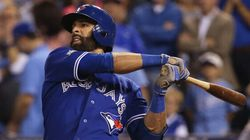Bautista Says He Wants To Be A Blue Jay For