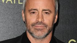'Friends' Star Joins 'Top