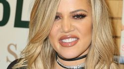 Khloe K Contracts Staph Infection At Hospital: