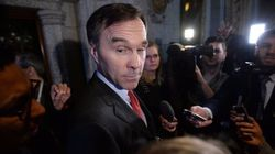 Anti-Poverty Activists Push Liberals For $3.2B In