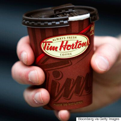 Tim Hortons Roll Up The Rim Prizes For 2016 Include Honda Civic