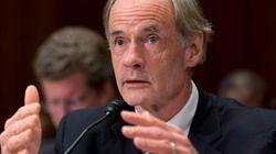U.S. Senators Scrutinize Canada's Refugee