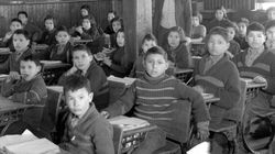 Preserve Evidence Of Residential School Abuse, Judge