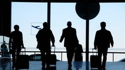You Should Use A Travel Advisor When Travelling For