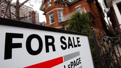 Can Government Intervention Cool The Housing