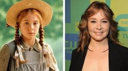 Find Out Where 'Anne Of Green Gables' Cast Is