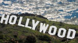 Worst Aid: 6 Examples of Bad Hollywood