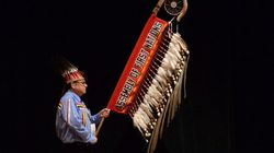 AFN In Need Of 'Someone At The Helm To Help Guide And Direct