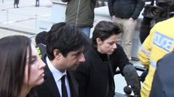 The Jian Ghomeshi Trial: Understanding The Burden Of
