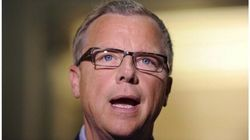 Standard And Poor's Downgrades Saskatchewan's Credit