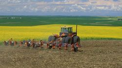 Alberta Farmers Express Concerns Over Proposed Workplace