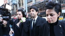 Marie Henein's Focus On Details A Classic Defence Strategy: