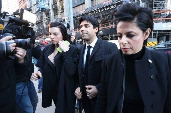 Jian Ghomeshi Trial: Marie Henein's Focus On Details A Classic Defence Strategy, Expert