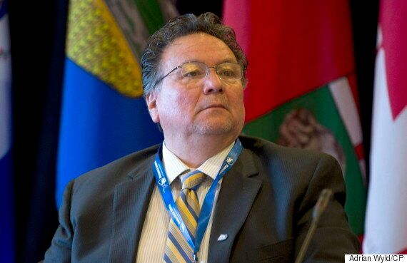Nunavut Legislature's Consensus Government, Party-Free Politics Dull Partisan