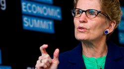 Ontario's Proposed Budget Is a Step in the Right