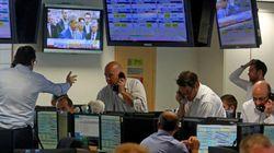 British Pound Falls To 31-Year Low As Scotland Mulls Blocking