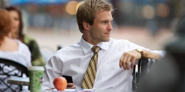 Brian Gallant's N.B. Liberals Poised To Form Government, Poll