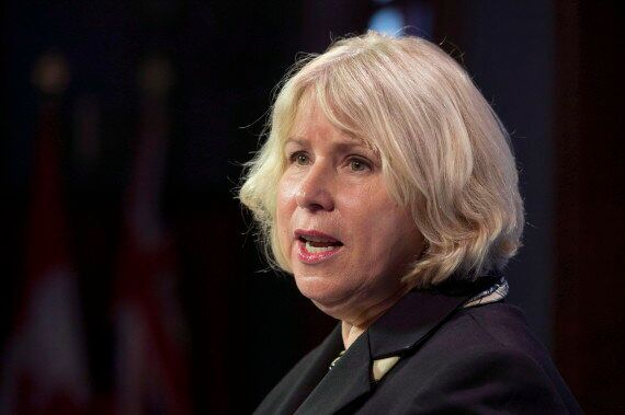 Ontario Considers Mandatory Work Co-Op Programs For All
