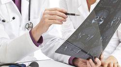 Alberta Failing Cancer Patients, Says