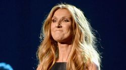Celine Dion To Return To Vegas For Rene Angelil's Tribute