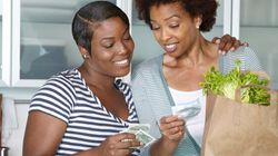 Follow These Tips To Save Money On