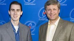 Ex-Tory Staffer Thanked 'Pierre' After 2011 Election Win: