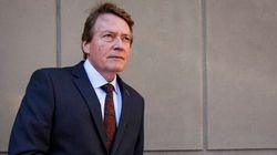 Calgary Lawyer Will Testify To Leaking Information In Kent