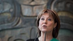 B.C. To Look At What Foreign Buyers Are Doing To Real
