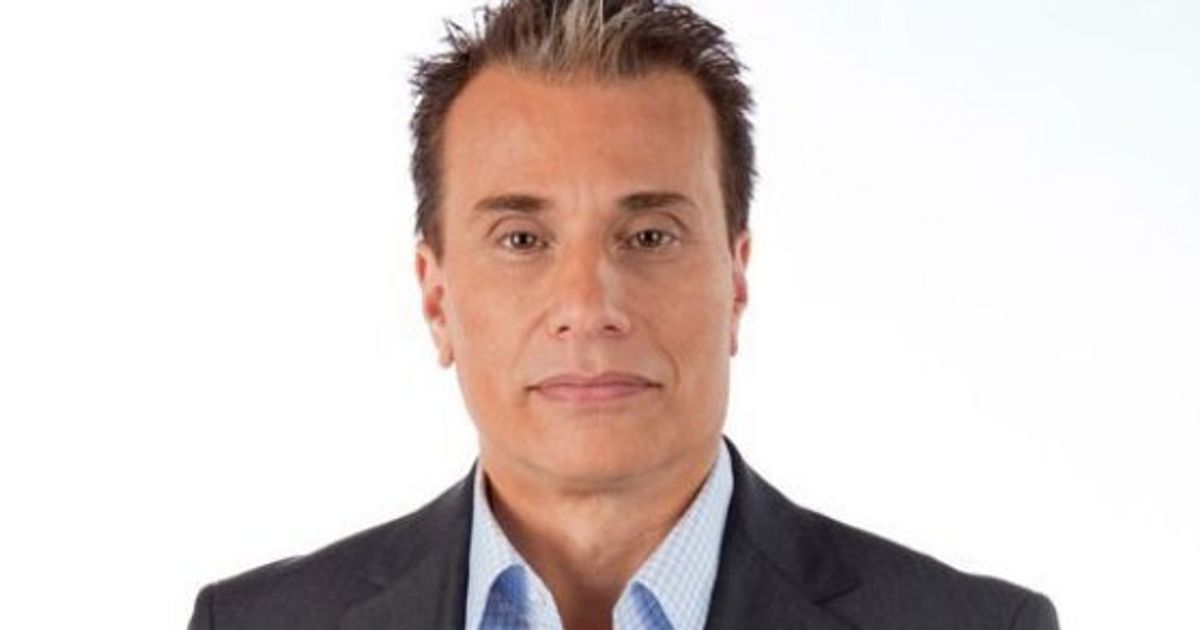 Tsn Budget Cuts Hit Big Names Such As Sheri Forde And Michael Landsberg Huffpost Canada