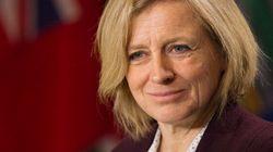 New Alberta Program Will Boost Petrochemical