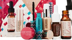 Best Beauty Gift Sets To Give (And Get!) This Holiday
