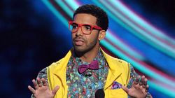 Drake's ESPYs Outfits Will Make Your Day