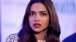 Bollywood Actress Slams Newspaper Over Gross And Sexist