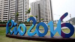 World Doping Watchdog Halts Testing At Rio Olympics