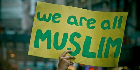 I Think I Am Muslim, Therefore I
