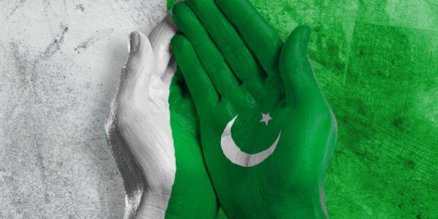 nation, nationality, patriotism, support, pakistan, pakistani, Islamic Republic of Pakistan, urdu, Islamabad, karachi, islam, government, politics, country, moon, star, flag, hand, painted, natural, citizenship, peace, world, united, culture, identity, football, one person, creative, concept, vote, elections, charity, hand sign