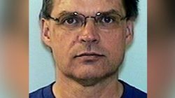 B.C. Dad Who Molested Quadriplegic Stepson Extradited To