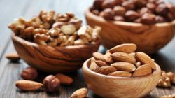 9 Brain-boosting Foods For Back-to-school