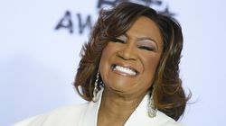 Patti LaBelle's Pie Is So Good It Will Make You