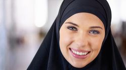 Liberal Ad Showing Woman In Head Scarf Elicited 'Negative'