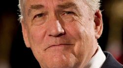 Conrad Black Is Running Out Of Time To Sell His Lavish