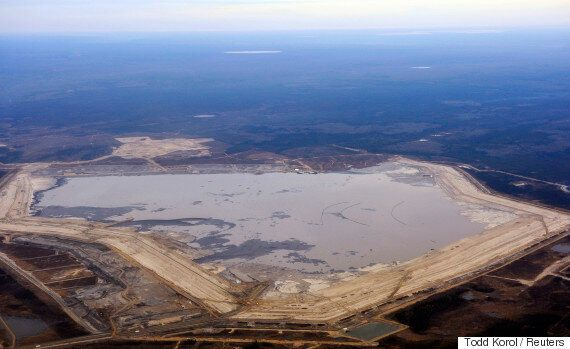 Oilsands Production Is Likely To Grow In The Next 14 Years, Say These