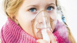 8 Things Parents Should Know About Enterovirus