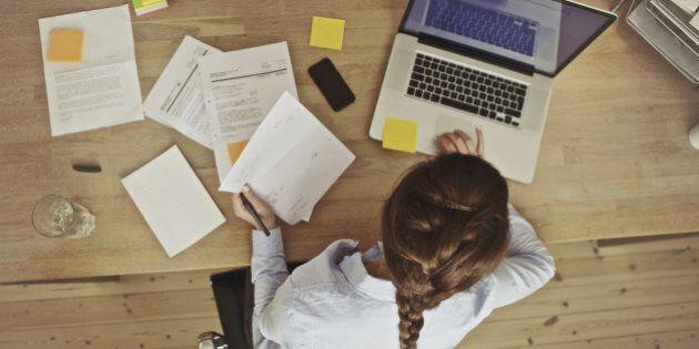 5 Traits That Make a Social Entrepreneur