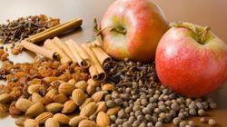 30 Fall Flavours That Taste Better Than Pumpkin