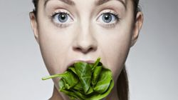 This Vegetable Can Curb Stubborn