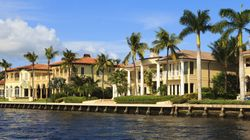 Canadians Buying Up Florida's Super-Cheap